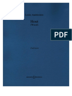 Hout-Louis Andriessen.pdf