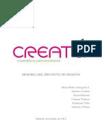 Proyecto fin de máster Creatu.pdf