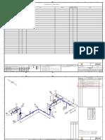 temproal.pdf