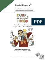 GUIA PARA EL NUEVO PAPA-el ultimo mono.pdf