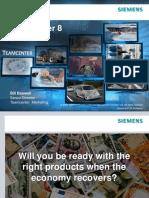 teamcenter8_overview.pdf