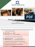 Fase II_Toma de Inventario_2015 (1)
