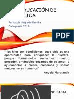 FE Y EDUCACIÓN DE LOS HIJOS.pptx