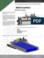 haco-combicut-1-9.pdf