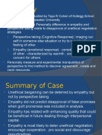 Bers Case Study 3 Latest