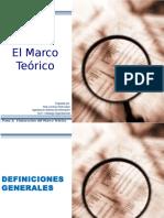 MIPaso3_MarcoTeorico - Clase