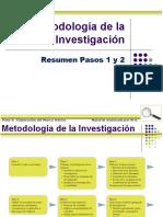 MIPaso3 MI ResumenPasos1y2