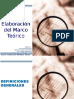 MIPaso3 MarcoTeorico Más Detallado