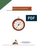 1 parte barometro emociones.pdf