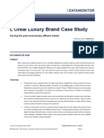 245300837-Loreal-Luxury-Case-Study.pdf