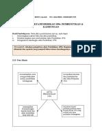 20161105221157UNIT 12 Akta Pendidikan 1996 (Pembentukan & Kandungan)