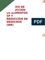 5p - Reducción Desechos_2014n