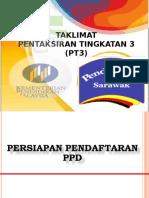 TAKLIMAT PT3 2015.ppt