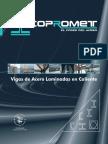 catalogo_copromet.pdf