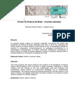 1.07 Mara SantAnna_Ensino de Historia.pdf