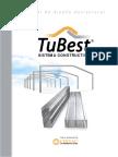 Catálogo Tubest Manual de Diseño Estructural.pdf