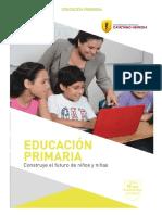 educacion_primaria