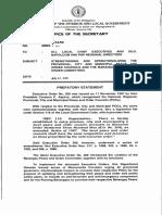 POC COMPOSITION MC2008-114.pdf
