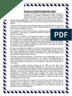 ANALISIS DE LA CONSTITUCIÓN DEL PERÚ.pdf