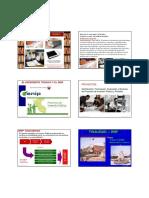 01_EXP_TECNICOS PARTE 1 y 2 nvio_x6 (1)(1).pdf
