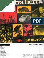 Nuestra_tierra_00.pdf