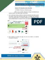 15-Evidencia-10-Instructivo-cierre-de-ventas.pdf