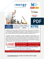 PMP_Regular_training.pdf
