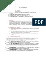 A EL COLESTEROL.docx