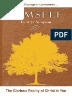 Himself.pdf