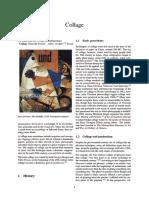 Collage.pdf