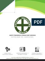 CATALOGO SSM 2016.pdf