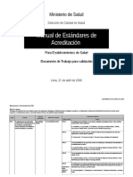ManualEstandaresAcreditacion-Propuestatecnica.xls