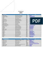 Inst_Salud_Clinicas.pdf