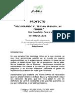 propuesta 1