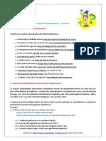 Oracoes Subordinadas - exercícios (blog9 15-16).pdf
