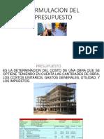 FORMULACION DEL PRESUPUESTO_1.pdf