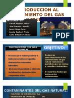 INTRODUCCION AL TRATAMIENTO DEL GAS NATURAL.pptx