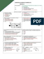 17-A.- Hidraulica y Neumatica - Prueba b