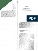 L.04.Matrimonio_-_unidad_e_indisolubilidad.pdf