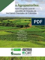 Sistemas_Agropastoriles oxisoles.pdf