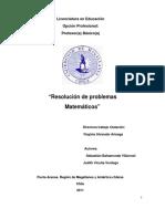 bahamonde_villarroel_2011.pdf