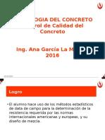 3. Control de calidad del Concreto (1).pptx