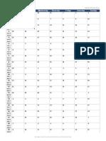 continuous-monthly-calendar.xlsx