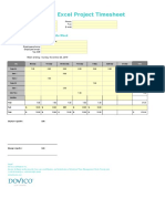 excel-project-timesheet2.xls