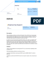Us Tax Receipts Word By Order Of The Secretary Of The  United States Air Force  Free Invoice Template Pdf with Return Receipt Request Pdf By Order Of The Secretary Of The  United States Air Force  Quality  Assurance Official Invoice Template Word