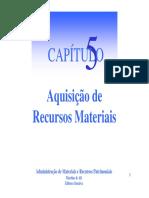 Slides_978850208023_5.pdf