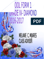 Cover Page DLL