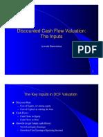 dcfinput.pdf