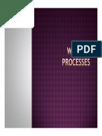 14 Welding  Processes.pdf