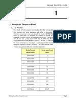 Anexo Excel Nivel 2.pdf